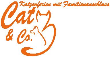 Catz & Co. / Katzenpension und Tierbetreuung